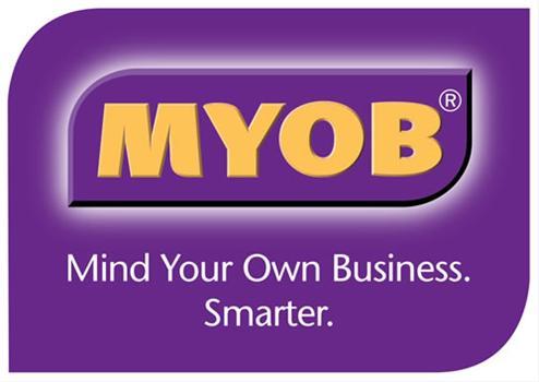 myob support computer helper